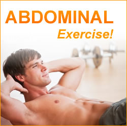 adominal_exercise
