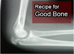 good bone